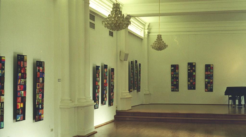 Bürgersaal Konstanz